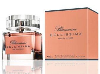 blumarine-bellissima-edp-50-ml