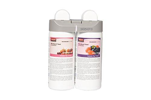 rubbermaid-recharges-pour-systeme-microburst-duet-parfums-sparkling-fruits-et-cotton-berry