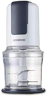 Kenwood/Chopper/450 watts/0.5 litre/2 speeds/Quadblade system