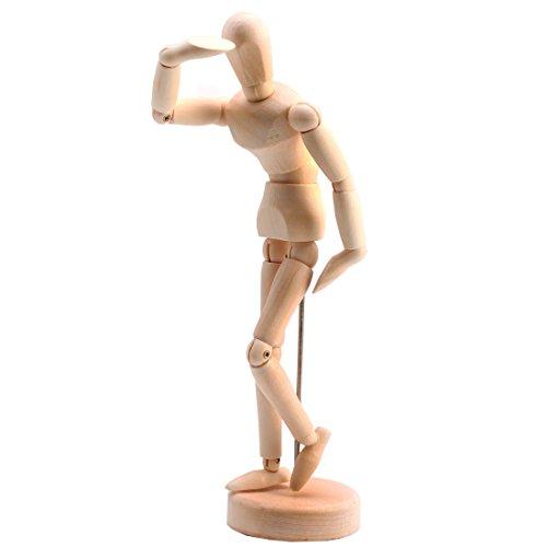 larcele-articulations-humaines-en-bois-mannequins-mrmx-01-153cm