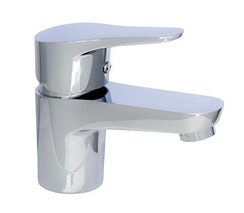 Clever Start - Grifo de lavabo