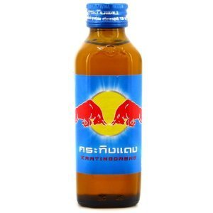 thai-red-bull-krating-daeng-original-energy-drink-150ml-pack-of-6-product-of-thailand