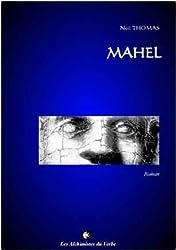 MAHEL