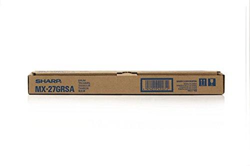 sharp-mx27gsa-mx2300-opc-toner-negro