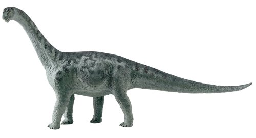 camarasaurus-dinosaurier-carnegie-safari-spielzeug