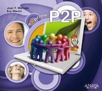 P2p (Exprime) por Juan F. Marcelo