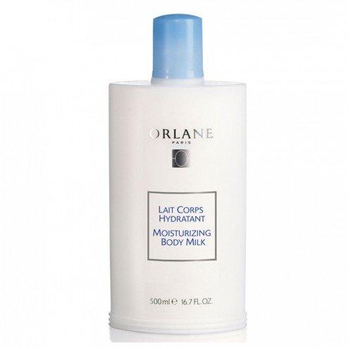 Orlane Lait Corps Hydratant - 500 ml