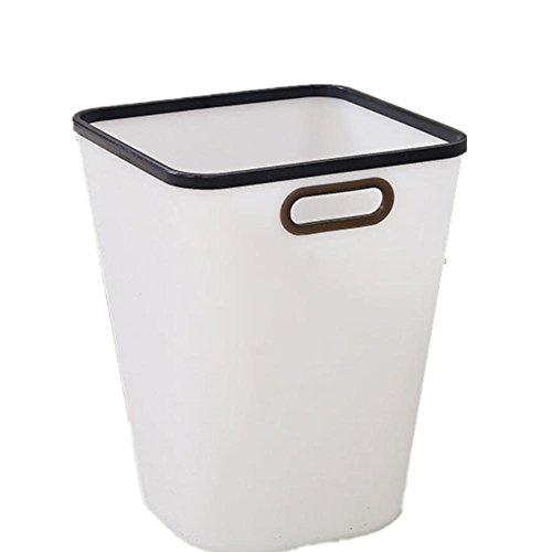 lattine-creativo-rifiuti-domestici-bidoni-grandi-dimensioni-di-plastica-rifiuti-di-plastica-canopy-1
