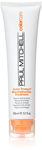 paul-mitchell-color-protect-reconstructive-treatment-150-ml