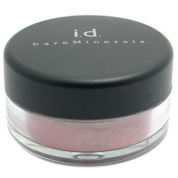 bare-escentuals-id-bareminerals-blush-hint-085g-003oz-maquillage