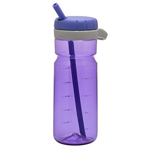 oxo-strive-propel-botella-royal-purple-24-ounce