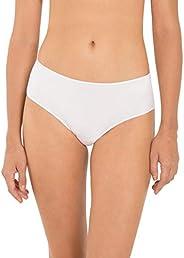Jockey 1802-0110 Women's Softwonder Hip B