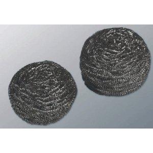 spugne-e-pagliette-abrasivi-vileda-acciaio-inox-metallo-8x8x5-cm-100200