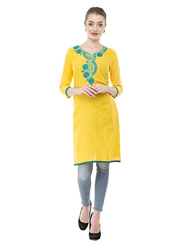 A   F ENTERPRISES Fashion Hub Girl s Women s Designer Cotton ... 4762dfd65