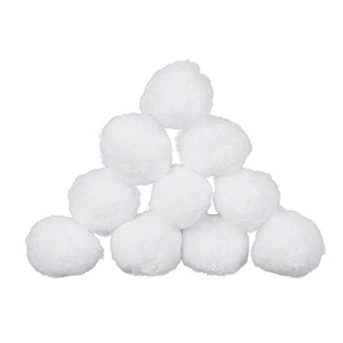 700 G Filter Balls Hochwirksames Filtermaterial Filter Balls/Filterbälle Für Sandfilter