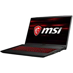 MSI GF75 Thin 9SC-039XES - Ordenador Gaming Reacondicionado