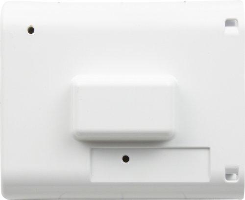Whirlpool 61005988adapative Kühlschrank abtauen Timer (Appliance Teile, Whirlpool)