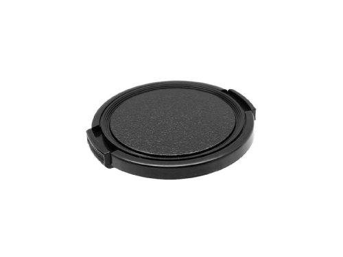 photo-plus-37mm-lens-cap-for-panasonic-lumix-g-x-vario-pz-14-42mm-f35-56-asph-power-ois