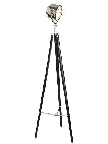 Authentic Models / SL030 / Searchlight 1940 Scheinwerfer