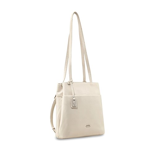 Picard Really Schultertasche 25 cm Creme