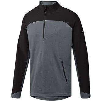 the latest 6b4f0 ed4bb Adidas - Jerséi - para Hombre, Hombre, Color NavyNight Marine, tamaño