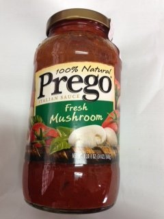 campbell-prego-prego-salsa-de-pasta-680-g-de-setas-2-establecer-fuente-italiana
