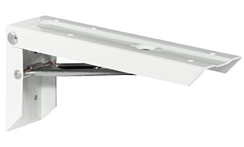 Bosch 2608597208 M/Ã/¨che h/Ã/©lico/Ã/¯dale /Ã/ bois Standard /Ã/˜ 30 mm