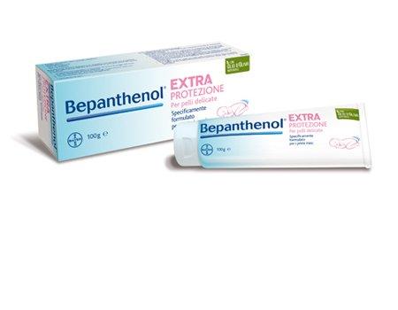bayer-bepanthenol-extra-protezione-100-grammi