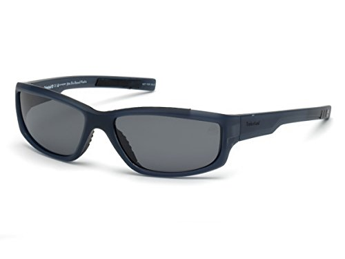 Timberland occhiali da sole tb9154 20d polarizzato
