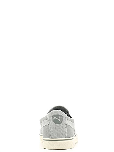 Puma Silyde Desert Vulc 357905-06 Grau