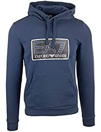 Emporio Shirt Homme Sweat Emporio Armani Armani Sv4Hq