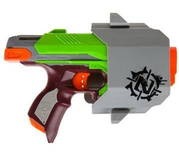 nerf-pistola-zombie-sidestrike-per-giocare-allaria-aperta