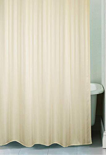 check MRP of bathroom curtains and shower curtains haus & kinder