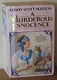 A Murderous Innocence bei Amazon kaufen