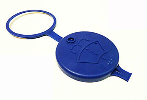 citroen-peugeot-genuine-oe-643230-washer-bottle-cap-blue