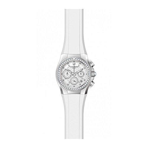 technomarine-cruise-damen-armbanduhr-diamant-34mm-armband-silikon-weiss-gehause-edelstahl-batterie-1