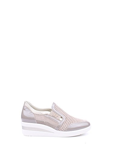 Melluso R2180 Sneakers Donna Vernice Misca Misca 36œ