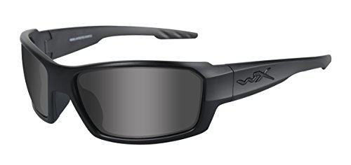 d6cf757ea7ec1 Wiley X Black OPS Glasses Collection from The Rebel Black Matt black  Size M-L