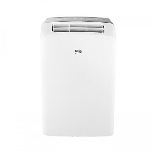 Beko BNP-09C Climatiseur Portable 9000btu A