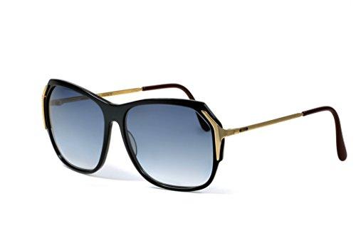 occhiali-da-sole-vintage-emilio-pucci-89110-pu01