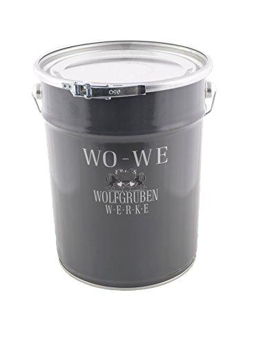 vernice-per-metalli-wolfgruben-werke-wo-we-w900-per-dipingere-e-proteggere-tutti-i-tipi-di-metallo-p