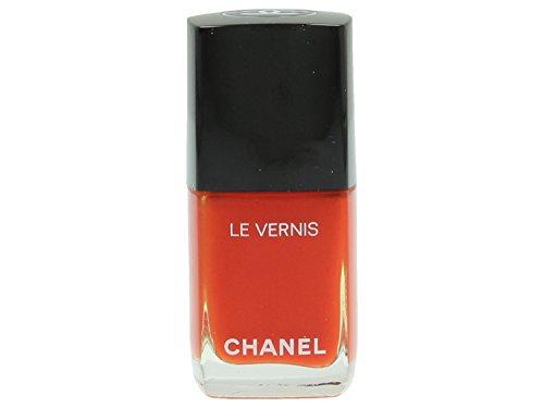 Chanel-Le-Vernis-Nr-534-Espadrilles-femme-women-Nagellack-13-ml