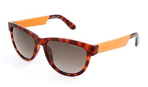 Carrera Damen 5000 B99/HA-55-16-135 Sonnenbrille, Mehrfarbig, 55