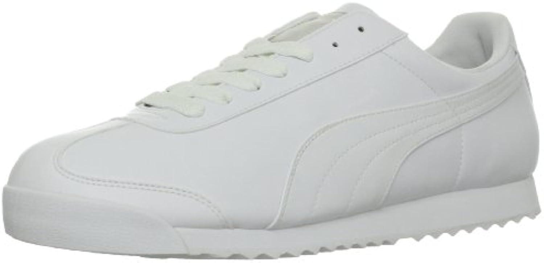 Puma - Zapatillas para hombre, color, talla 39