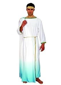 Humatt Perkins 51263 - Disfraz de hombre (talla XL)