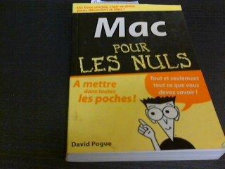 mac-poche-pour-les-nuls
