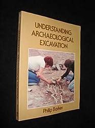 Understanding Archaeological Excavation
