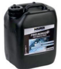 sgrassatore-detergente-prelavaggio-con-idropulitrice-lt-5