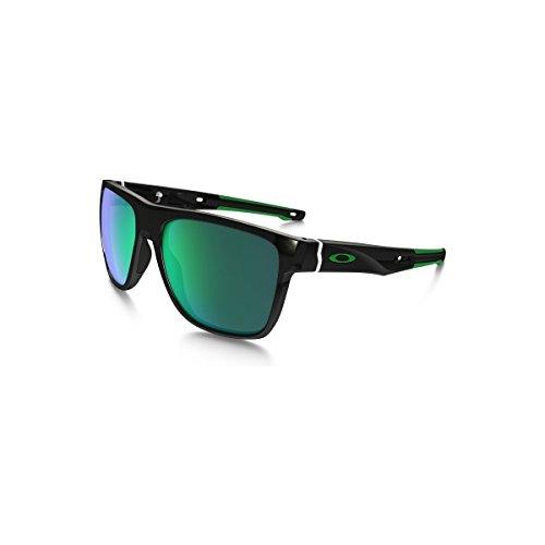 Oakley Oakley Sonnenbrille Crossrange Crossrange Sonnenbrille Xloo9360 xrdCBeoW