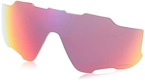 Oakley JAWBREAKER 101-111-007 PRIZM ROAD lente di ricambio autentico per gli occhiali da sole